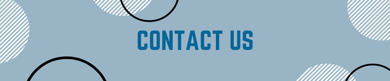 ContactSplash