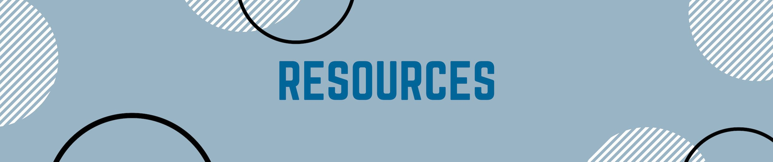 ResourcesSplash